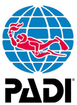 Learn to dive with PADI.